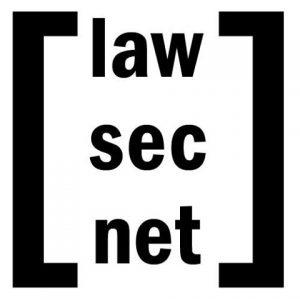 lawsec.net
